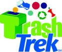 Trash Trek